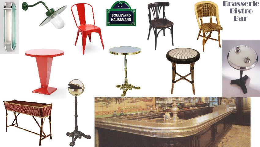 cafe ausstattung bistro einrichtung cafest hle cafetische bistrotisch bistrotische. Black Bedroom Furniture Sets. Home Design Ideas