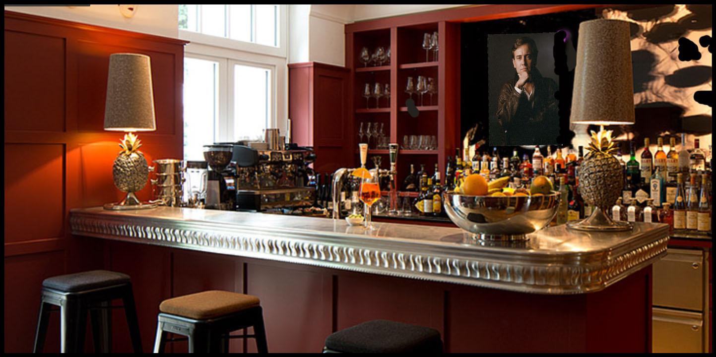 zinntresen pierre vian cafe und brasserie einrichtung bistro und gastronomie gro handel f r. Black Bedroom Furniture Sets. Home Design Ideas