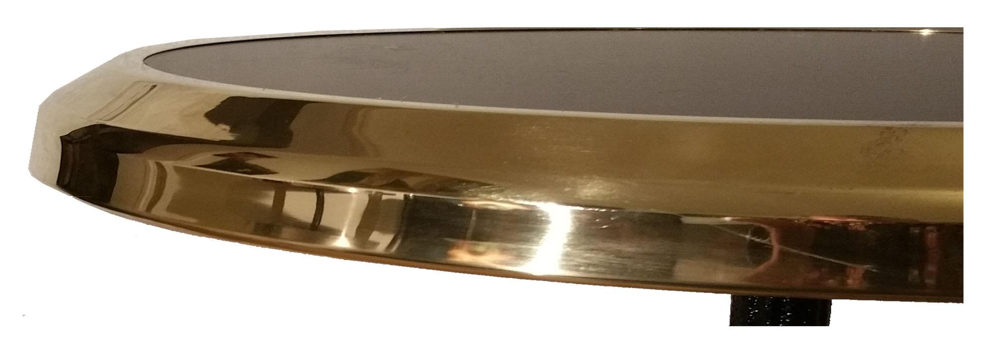 Bistrotische caf tische marmor tische gastrom bel for Marmor tische